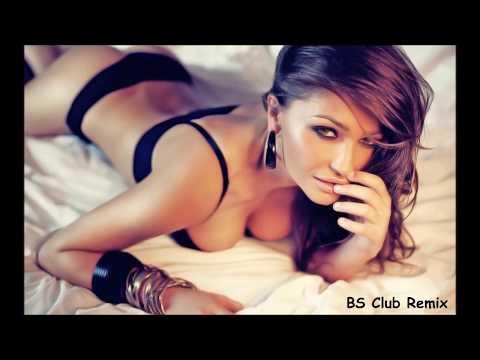 Up To No Good - Boys N Girls (Nina Suerte Edit)