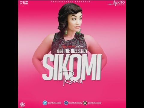 zari-the-boss-sikomi-remix-(-official-audio-)