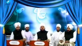 Aisa Satgur Je Miley  - Bhai Onkar Singh Ji Una Wale