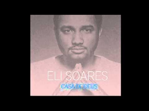 Download Me ajude a melhorar - Eli Soares [Casa de Deus]