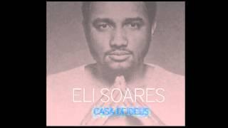 Me ajude a melhorar - Eli Soares [Casa de Deus] thumbnail