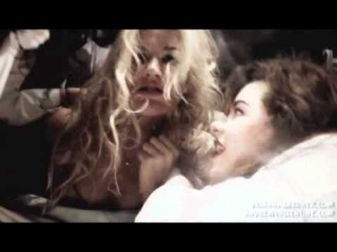 Lady Gaga - Monster (Ober Radio Short Edit)
