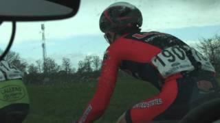 Ster Van Zuid Limburg | Stage 3 Highlights | HMT with JLT Condor Cycling Team