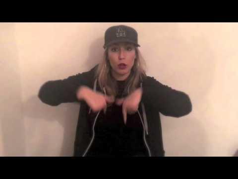 Wie ami HipHop auf Deutsch klingt - Part 2