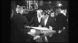 grand hotel - premiere 1932