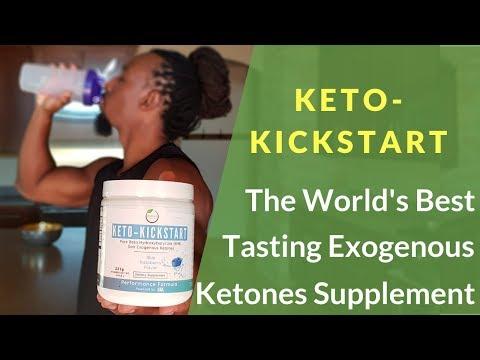keto-kickstart--the-best-exogenous-ketones-(bhb-salts)-dietary-supplement