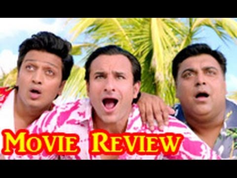 Humshakals full movie hd in hindi download