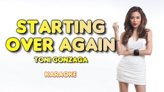 A karaoke channel made for filipinos who loves singing or listening instrumental music with their favorite opm artists.it makes us create more and in...