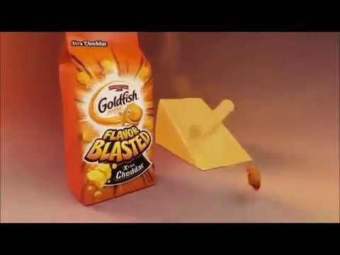 Cheese Crackers.mp4