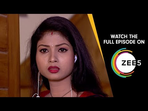 Manini - Episode 1117 - May 01, 2018 - Best Scene