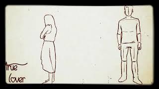 Bf gf video.....cartoon-Stil lieben videos..... Instrumental WhatsApp Status