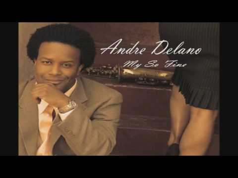 J R PERRY'S LOVE DROPS RADIO SHOW   GUESS ANDRE DELANO ON LOVE DROP RADIO COM