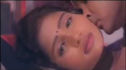 Hot Telugu mallu aunty romance with young boy