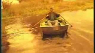 Микола Мозговий - Грай музико моя!