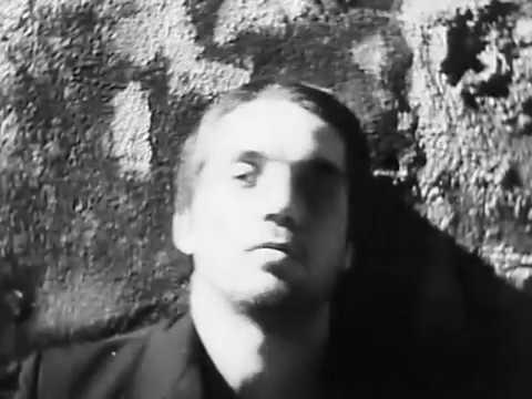 VUELVETELOCA - Paramount [Video Clip]