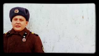 Стихи о войне 1. К.Симонов. Слава