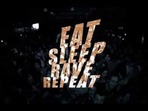 eat sleep rave repeat armin van buuren mashup mp3