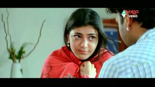 Kajal Agarwal Cute And Romantic Scenes 😍|| Volga Videos 2017