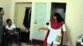 Repeat youtube video nibir bangladesh dhaka.11
