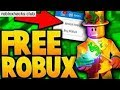 HOW TO GET FREE ROBUX *WORKING ON APRIL 2018* NO HUMAN VERIFICATION!