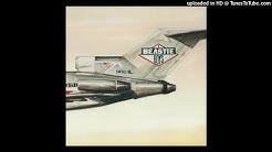 Beastie Boys - Brass Monkey (2017 Remastered)