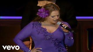 Jenni Rivera - Inocente Pobre Amiga (En Vivo Desde El Gibson Amphitheatre 2007)