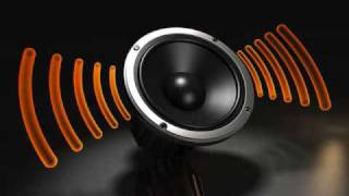 Video DJ Billy-E JackHammer download MP3, 3GP, MP4, WEBM, AVI, FLV Juni 2018