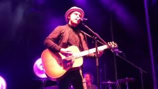 """Johannes Oerding - Engel (""""Alles brennt"""" - Sommer Tour)"""