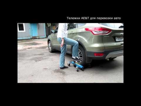 Сезонное хранение шин в Москве | www.safespace.ru | Сезонное хранение шин в Москве