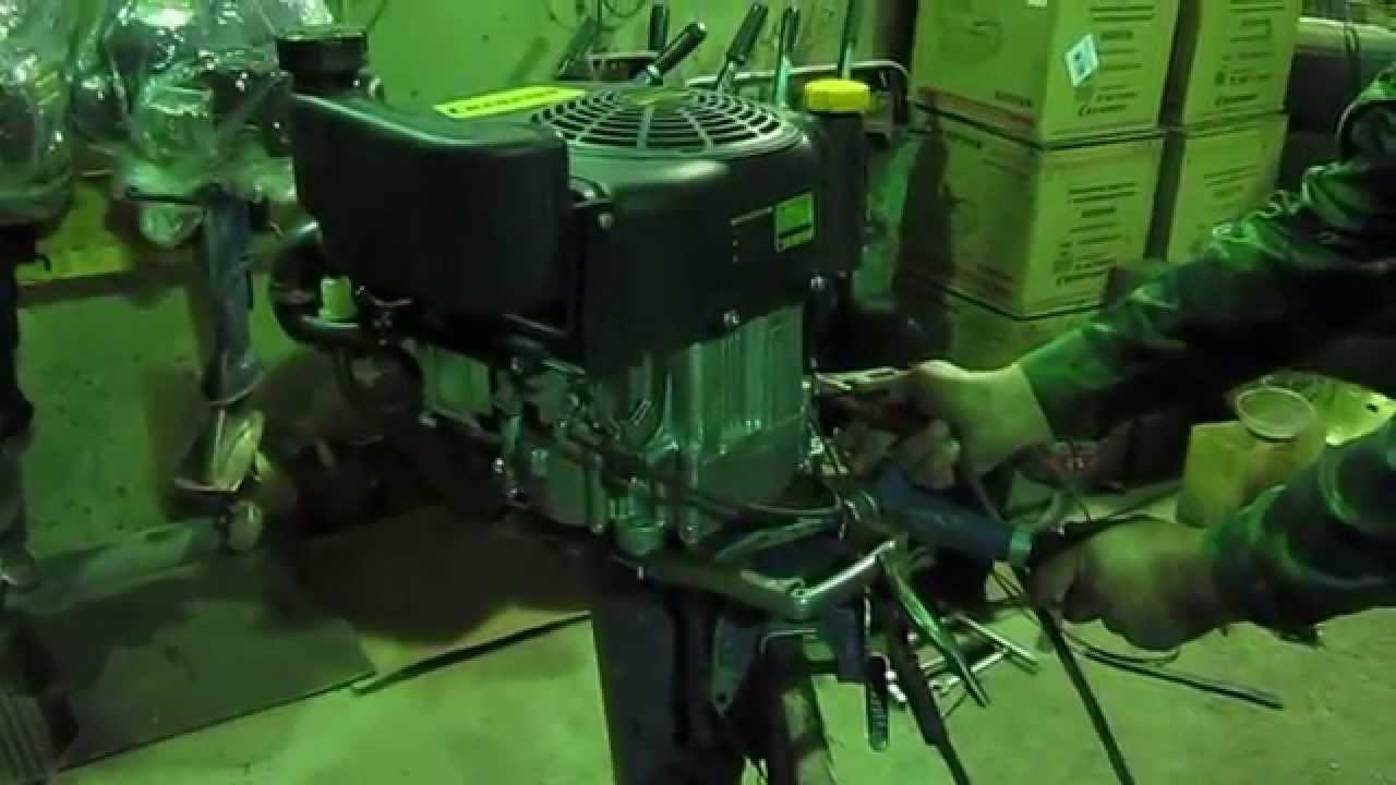 двигатель champion g160vk инструкция
