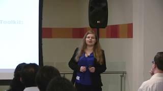 Nuša Žnuderl: Enhancing Your Kdb+/q Toolkit, Real-world Examples Of Adverbs