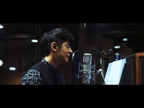 許廷鏗 Alfred Hui - 神奇之旅 Miraculous Journey (團友版) (Official Music Video)