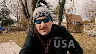 Co jest dziwne dla Polaków w USA? (What is strange for Poles in USA?) VLOG E0231