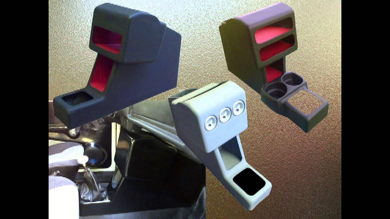 Autoreplic vw vocho accesorios tuning para autos ...