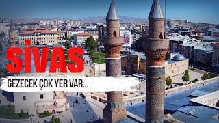 Sivas Belgeseli / 2017