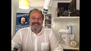 Eski AKP - Yeni AKP= Yeni Türkiye mi?