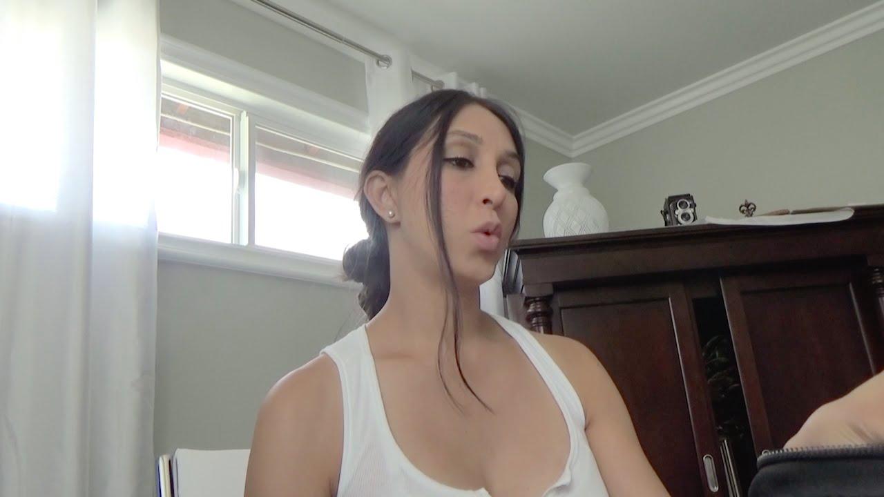 free lactating tits movies