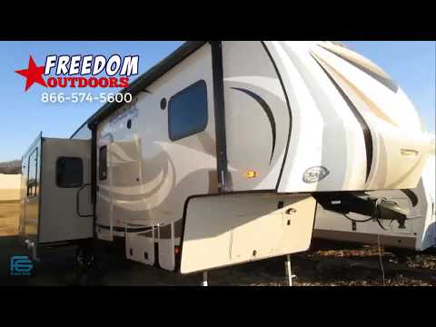 Wildwood Campers Rvs For Sale Athens OH