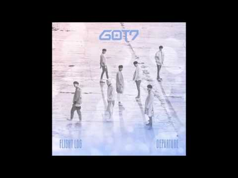 GOT7 - FLY (Speed up)