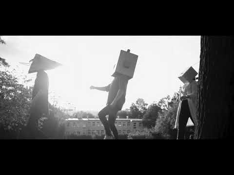 ROBIN MOOD - Na Měsíc (Teaser)