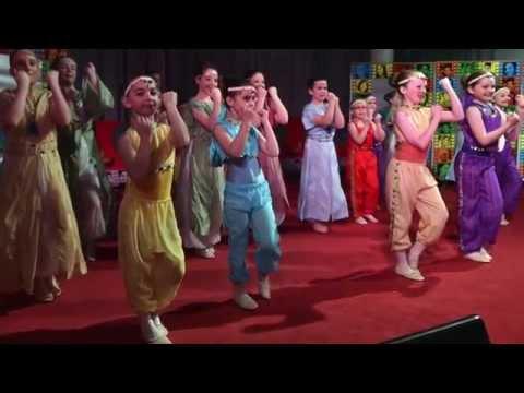 VIDEO Indian festival of Diwali   The Festival of Light ::  Irish Examiner