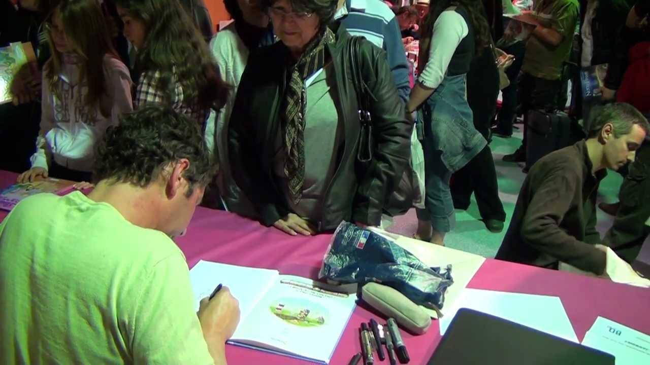 rencontres autour de la bd gruissan site rencontre 972