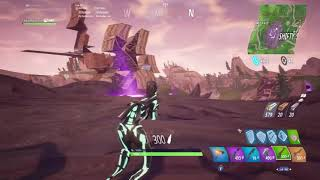 Thicc fortnite clips