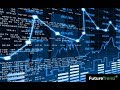 FX Market View (Majors) 10 July 2018 by FutureTrend, Forex Advice, Forex Info, Forex Arbitrage