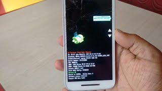How to Fix Android Phone Keep Restarting on Boot Logo