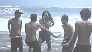 Pas Band - Pantai Abis.wmv