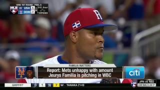 mets-unhappy-with-use-of-jeurys-familia-in-world-baseball-classic