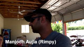 Aujla Farm Market -  Oliver BC -  YouTube