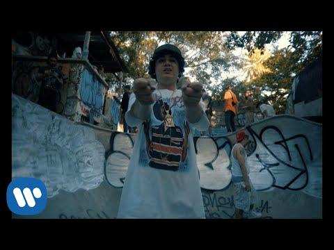 Shoreline Mafia – Caribbean [Official Music Video]