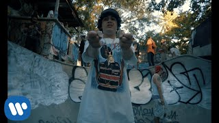 Shoreline Mafia - Caribbean [Official Music Video]